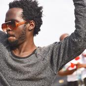 Kibera L7 Artists: Making The Ghetto A Better Place Through Music