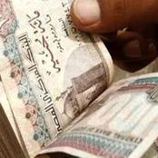 أدخر مبلغا للزواج هل تجب فيه الزكاة ؟ .. رد مقنع من أمين الإفتاء