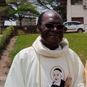 L'Archidiocèse d'Abidjan est encore frappé par un deuil