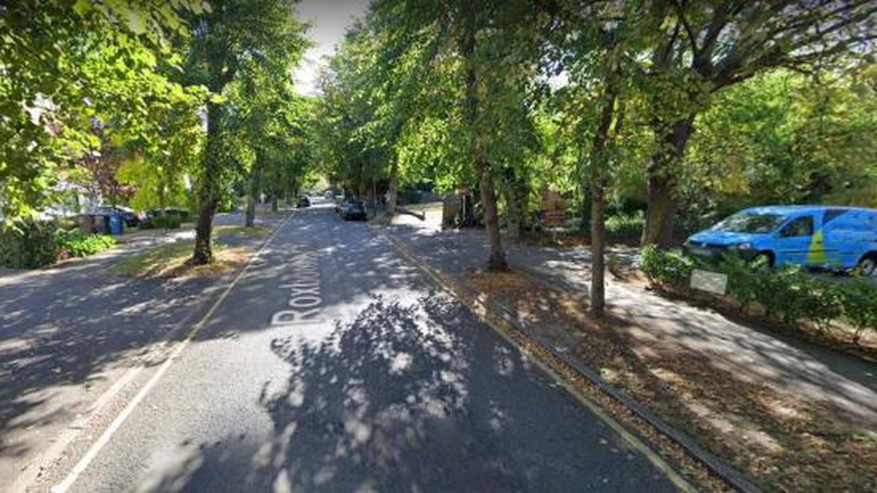 Road closures set to last for three weeks