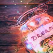 4 Tips to help you to remember your dreams