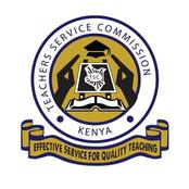 TSC Set To Delegate The Appointment Of School Heads