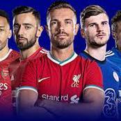 Premier League predictions Plus Exact Scores.