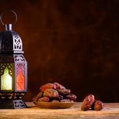 سنة عظيمة رغّب فيها الرسول خلال رمضان.. ودار الإفتاء: احرصوا عليها لهذا السبب
