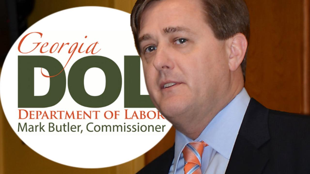 GDOL Awaits Signing of New Spending Bill