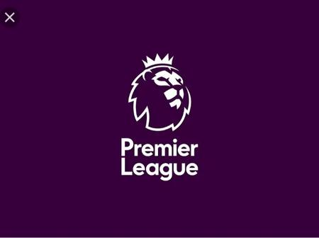 English Premier League - Who Has The Best Starting XI Among The Top 7 Teams?