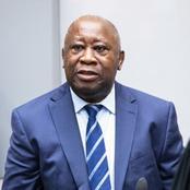 Laurent Gbagbo est-il remonté contre Alassane Ouattara ?