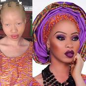 Make-Up Is So Powerful! See Before And After Make Up Photos That Will Make You Becareful About Women