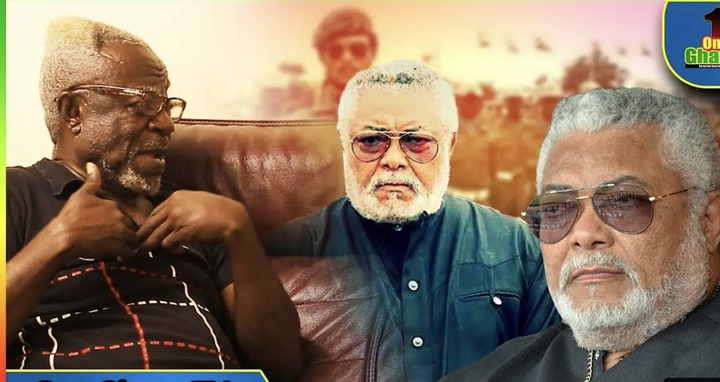 d15d6a7811c3cb7c615b033ada0fe955?quality=uhq&resize=720 - JJ Rawlings Beat My Father And I Was Happy. He Is Surely In Heaven - Oboy Siki Laments
