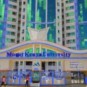 Here's The Billionaire Owner Of Mount Kenya University