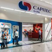 Capitec Warns of Earnings Drop, with Caveats