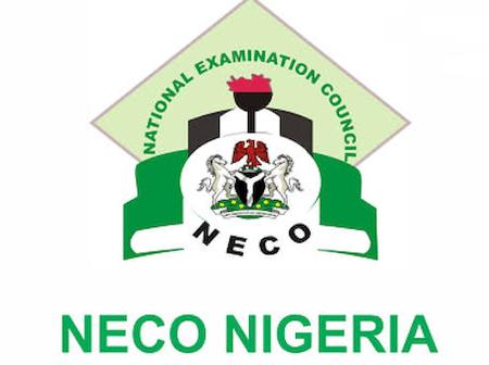 NEW: NECO Release 2020 Results, See Link To Check Here