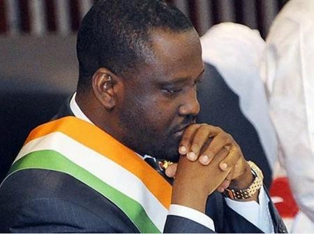 Guillaume Soro est-il en train de perdre son bastion de Ferkessédougou ?