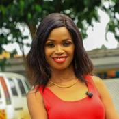Inooro Tv's Gakenia Narrates How She Could Not Afford Food And Rent Back Then