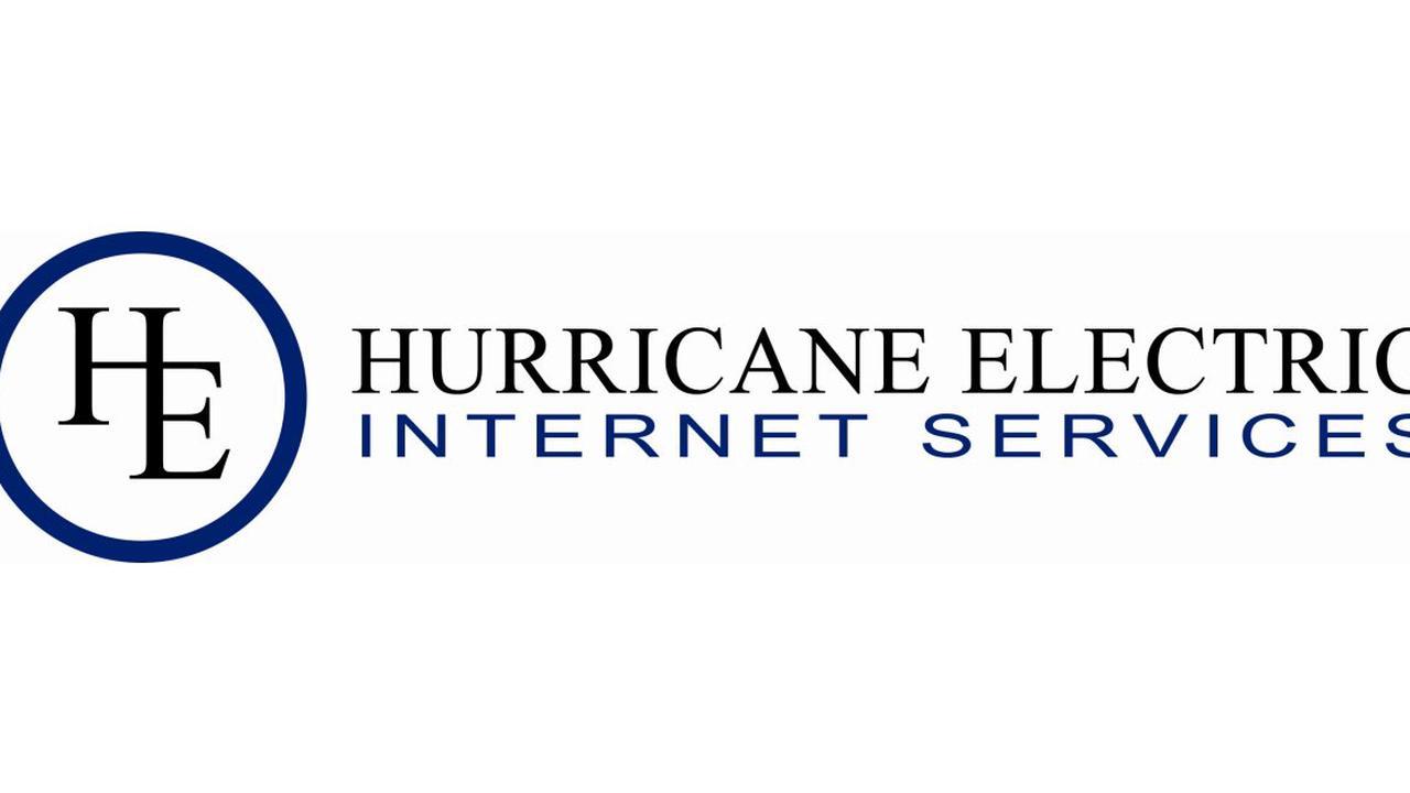 GigE Camera – Global Market Outlook (2019-2027)