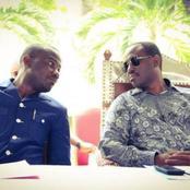 Après sa sortie sur Afrique Média : Alpha Yaya recadre Soro