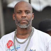 Deuil : le célèbre rappeur et acteur DMX est mort ce vendredi 9 avril 2021