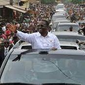 Remobilisation des bases : les mouvements pro-Soro à l'abordage à Yamoussoukro et à Bouaké