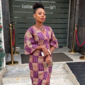 Lady Narrates How She Was Robbed And How The Unexpected Happened After the Incident