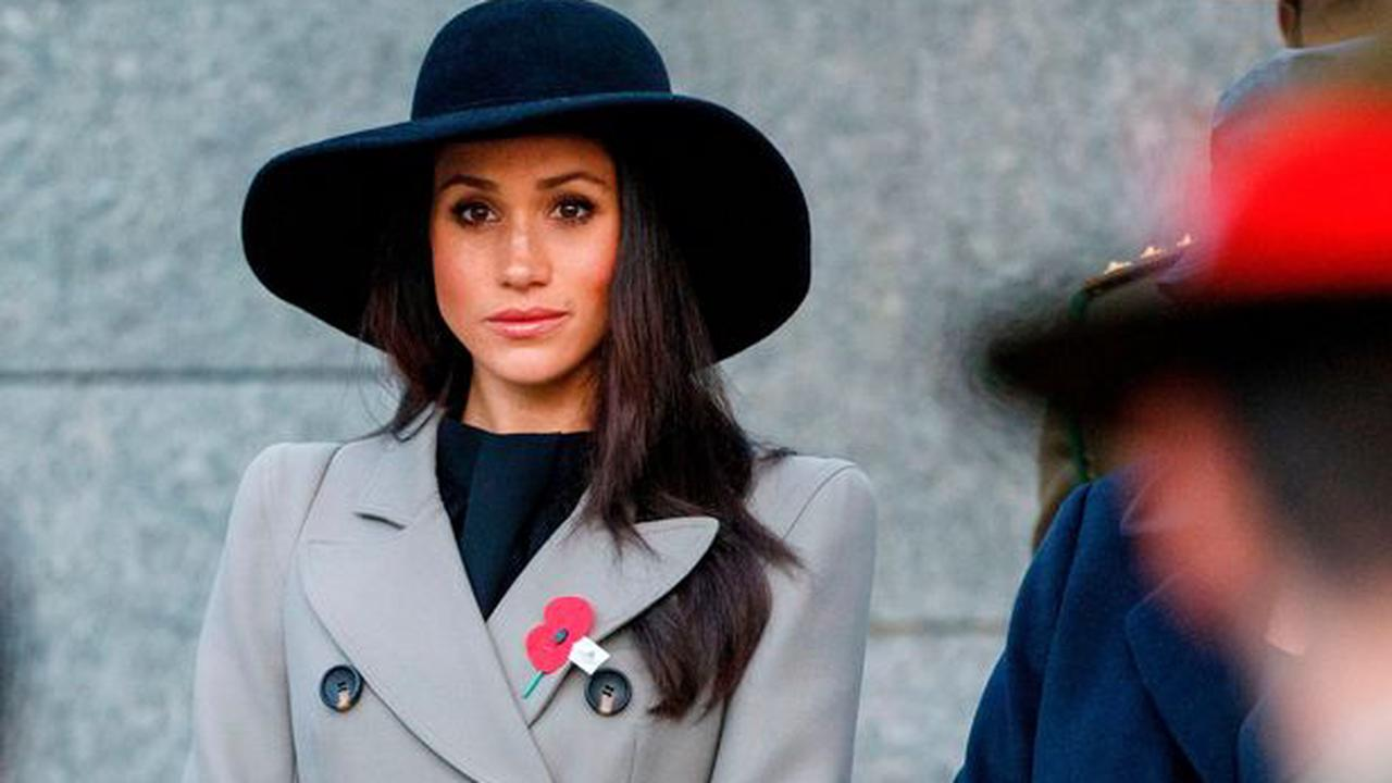 Meghan Markle's book faces scathing review for having no 'crocodiles' on cover