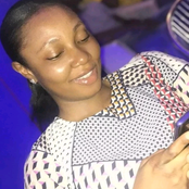 Opinion: See what happened when a sales girl stole N7 million from her boss to give to her lover.