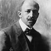 Meet First African American To Earn A doctorate