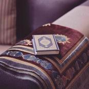 لماذا جاءت كلمة النور في القرآن مفردة بينما الظلمات أتت في صيغة الجمع؟ تعرف على السبب