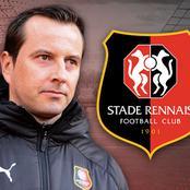 Officiel : Julien Stéphan quitte Rennes