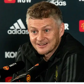 Ole's Press Conference: Manchester United's Team News And Injury Updates Ahead Of Derby