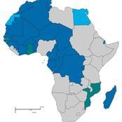 Développement d'Afrique Francophone : Comment cela peut être possible ?