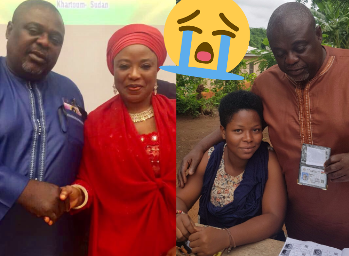 d1f69b9e9d40d806e191192784c180ac?quality=uhq&resize=720 - Koku Anyidoho Youngest Daughter, Sitsofe Dies In A Fatal Accident As His Wife Is Injured