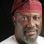 Former Senator, Dino Melaye Get New Appointment.