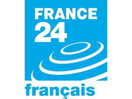 Vaccin contre la Covid-19: France 24 se fait lyncher par les internautes