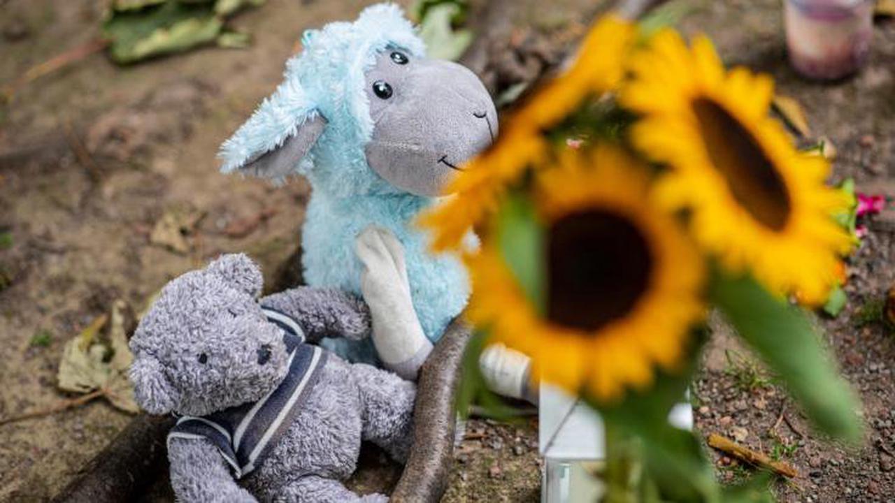 Nach Mord in Hamm: Gänsehaut-Details! So lebte der mutmaßliche Mörder vor der Bluttat