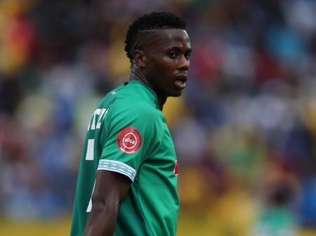 Opinion - Signing Amazulu top striker will transform Orlando Pirates into genuine title contenders?