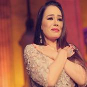 «رقص واستعراض لحادث السيارة» لن تتوقع تفسير إعلان «شريهان» في رمضان