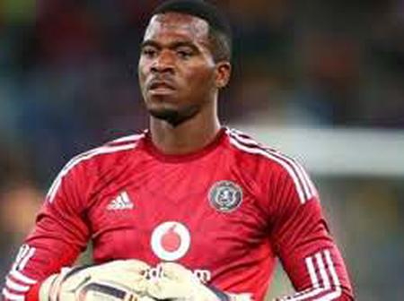 Is Senzo Meyiwa's case resurrection a cover up or will justice finally be served