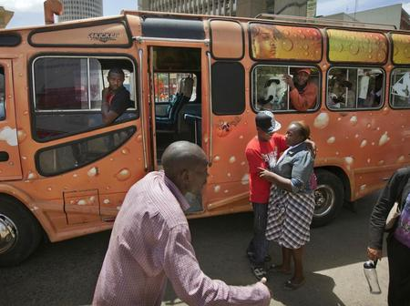 Tricks Matatu Owners are Using to Milk Cash from Innocent Travellers.
