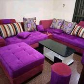 Affordable Sofas That You Can Buy to Upgrade You Home And House To Appear Like That Of A Rich Man