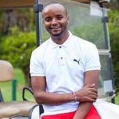 Incest Issues Tatueni Privately! Unashamed Willy Paul Admonishes Kabi Wa Jesus