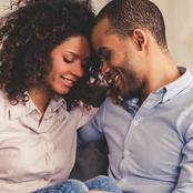 Opinion: 3 Things to Do Today to Save Your Relationship