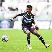 Euro Round-up: Goals By Samuel Kalu, Paul Onuachu, Babajide Akintola Hit Headlines