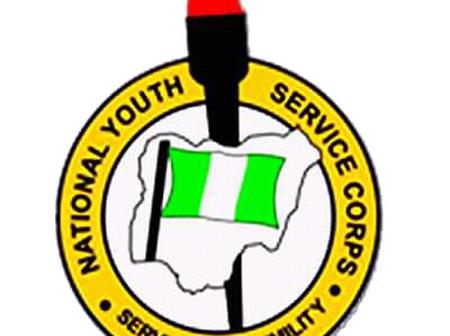 If You Have Not Received Your NYSC Call Up Letter, This Information Is For You