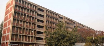 Panjab University releases application from, postpones entrance exams till October