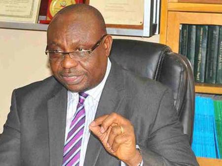 INEC: Bye-Elections in 11 States to hold December 5