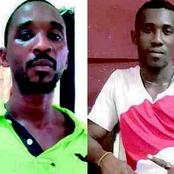Takoradi Kidnapping; Death Sentence for two Nigerians [See Details]