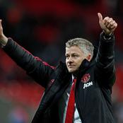Big blow to the blues as Manchester United lead the race to sign long time Chelsea target.