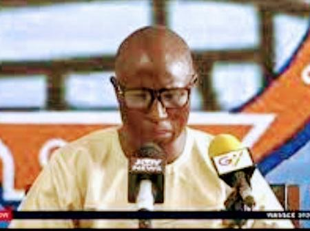 GNAPS ( Ghana national association of private schools) to increase salary of Private school teachers
