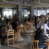 الغلق الفوري لـ«المقاهي والمطاعم».. تدخل حكومي جديد وإجراءات صارمة.. والمواطنون: «خطوة جريئة»