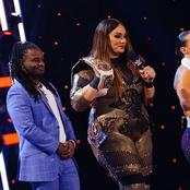 Reginald Helps Nia Jax And Shayna Baszler Retain The WWE Women's Tag Team Titles On RAW